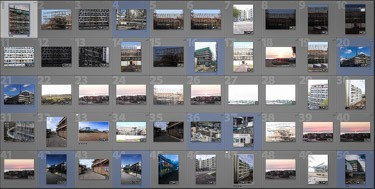 Find images fast with Excire Search Pro